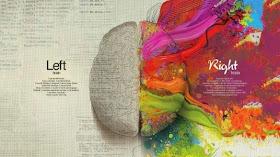 La mente è tanto complessa quanto affascinante!