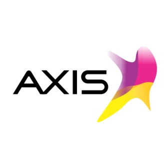 Image result for logo axis