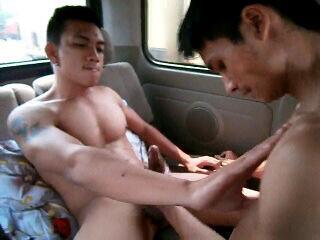 gay camping wi