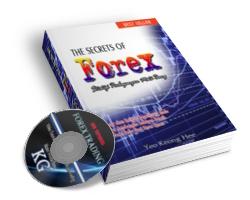 November, 2011 | Informasi Forex | Perdagangan