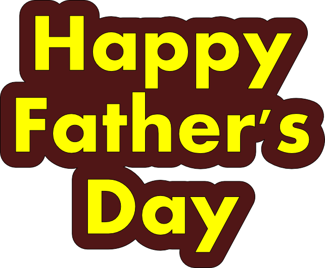 Happy fathers day images pictures