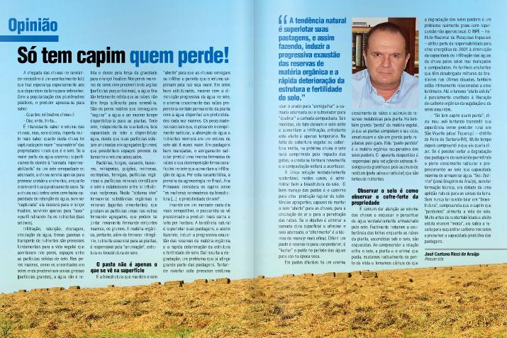 http://issuu.com/ozebunobrasil/docs/edi____o_203___pagina_98/93?e=0