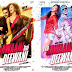 Yeh Jawaani Hai Deewani (2013) Hindi Mp3 Free Download