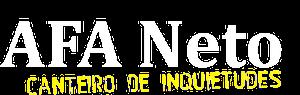 CANTEIRO DE INQUIETUDES
