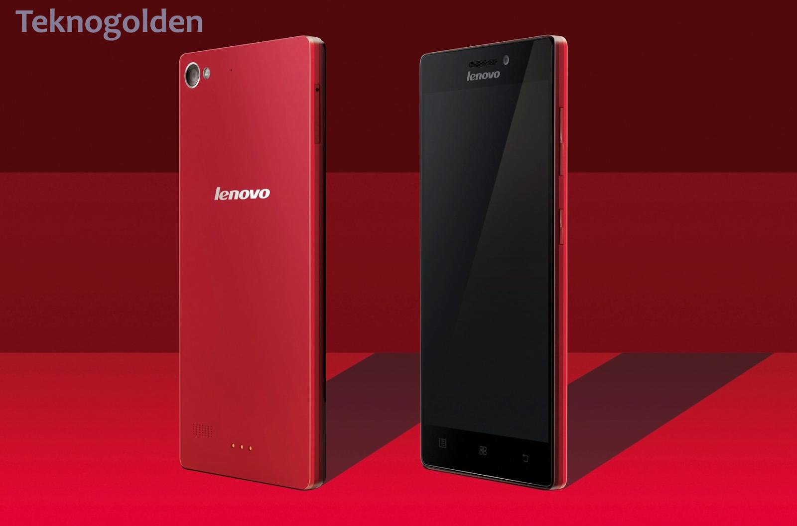 Spesifikasi Lenovo Vibe X2 Smartphone Dengan Kamera 13mp Teknogolden X S960 With Corning Gorilla Glass