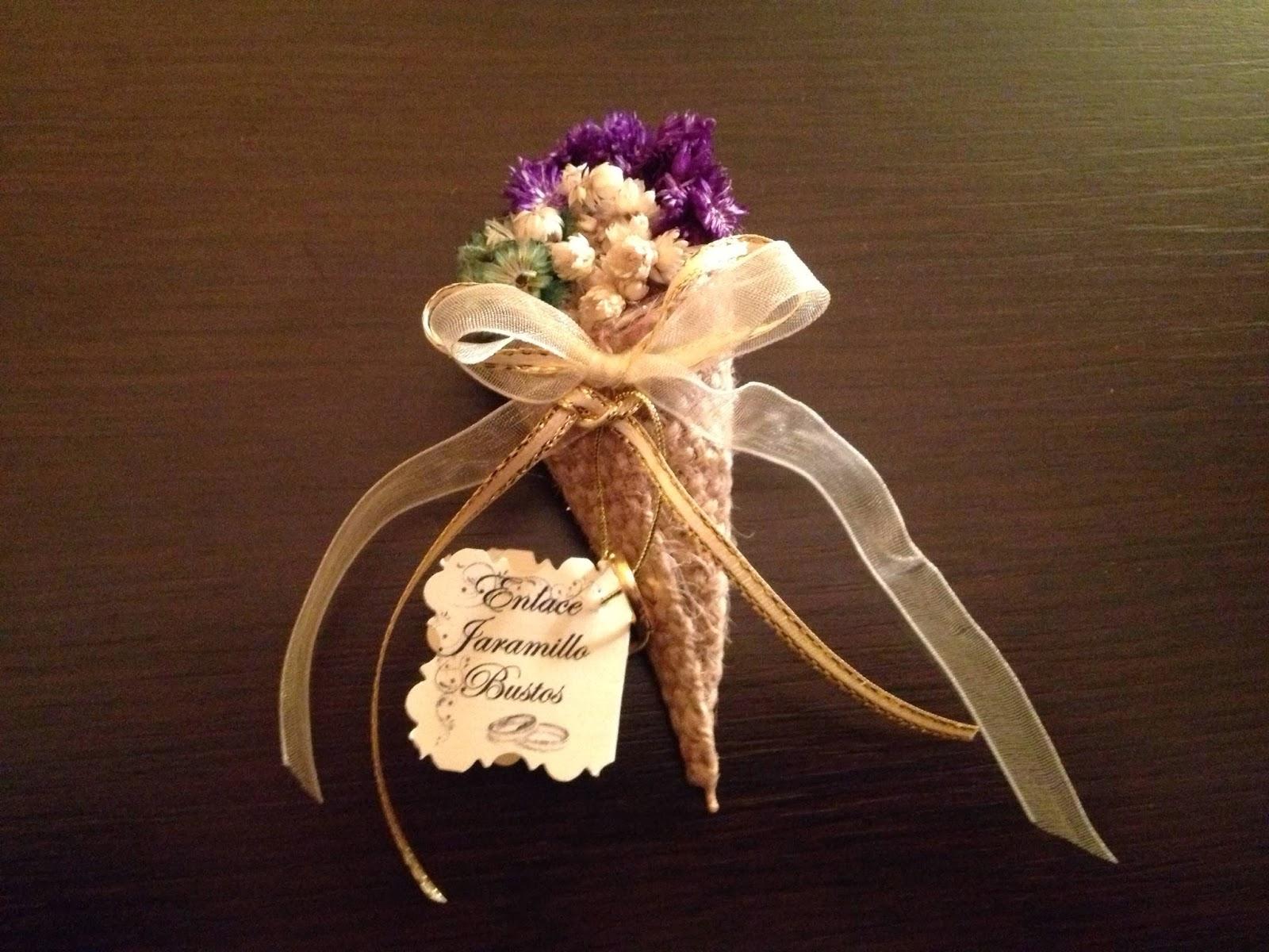 Matrimonio Rustico Elegante : Creaciones ban ron encintados matrimonio