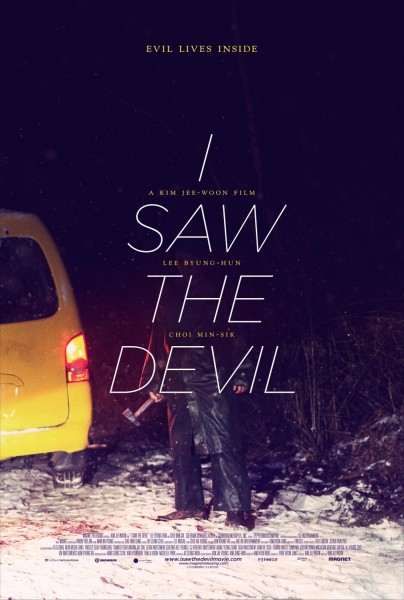 i-saw-the-devil-movie-poster-01-404x600.jpg