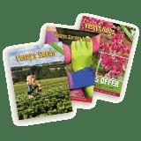 Vesey's Catalog