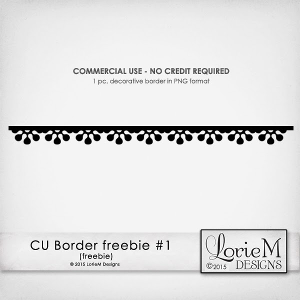 http://www.mediafire.com/download/7k9bua1ou3s1lrg/LorieM_cudborder1_freebie.zip