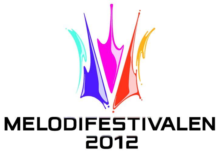 http://3.bp.blogspot.com/-eUg4ZwDwjwY/Trs5J4snMAI/AAAAAAAAAK0/jRCi3QN1E4I/s1600/Melodifestivalen+2012.jpg