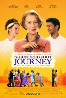 http://ads.ad-center.com/offer?prod=9&ref=4993871&q=The Hundred-Foot Journey Movie Free