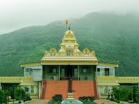 Sri Sathya Sai Pandurang Kshetra