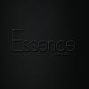 ♥Essence♥