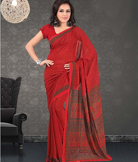 Saree Design For This Year Eid+(38) Eid Collection Saree Design