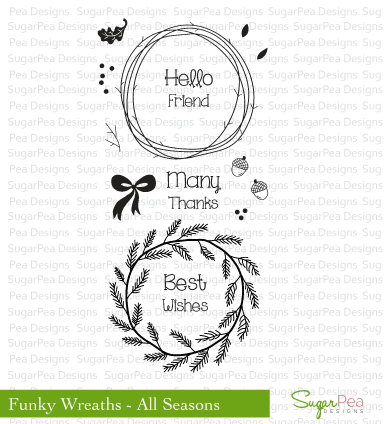 http://www.sugarpeadesigns.com/product/funky-wreath-all-seasons