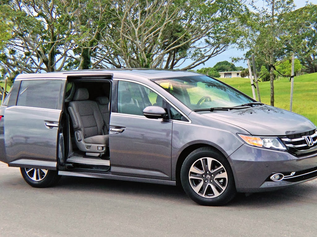 honda odyssey 2014 touring elite pictures price and review car reviews car pictures car. Black Bedroom Furniture Sets. Home Design Ideas