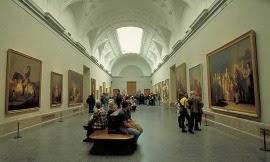 prado-museu-madri-espanha
