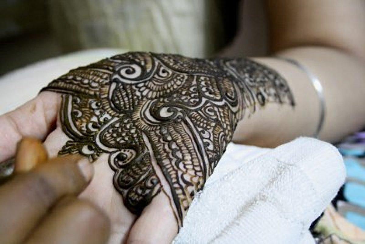 kerala matrimony sites matrimonials matrimonial sites tattoo design bild. Black Bedroom Furniture Sets. Home Design Ideas