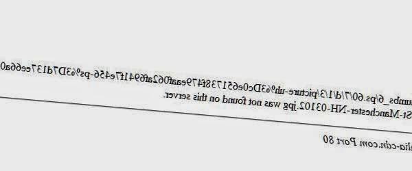 Wade-Giles To Pinyin Converter