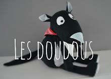 http://les-petits-doigts-colores.blogspot.be/p/les-doudous_20.html