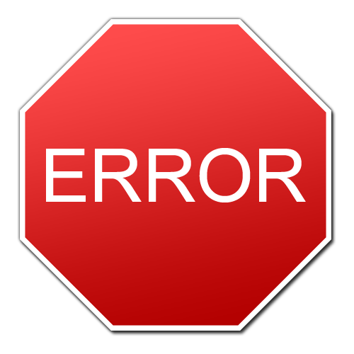 Error Handling Options and Techniques in Informatica PowerCenter