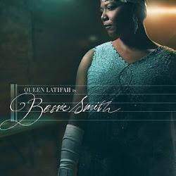 Poster Bessie 2015