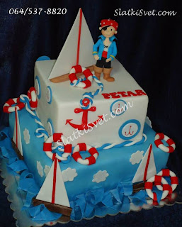 Torte Novi Sad , decije torte novi sad