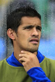 Ricardo Costa