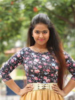 Avika Gor latest photos at CCM Pm-cover-photo