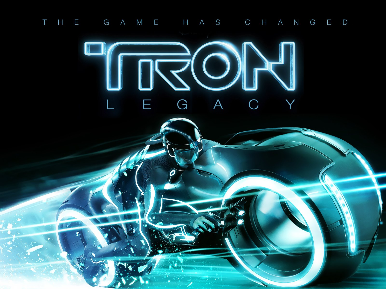 http://3.bp.blogspot.com/-eUvZz2EFOWE/Tlm_UodL9II/AAAAAAAABDE/7dAnPiVuJSw/s1600/Tron-Legacy-Wallpaper-Movie-Wallpaper-9.jpg