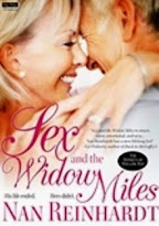 Sex and the Widow Miles