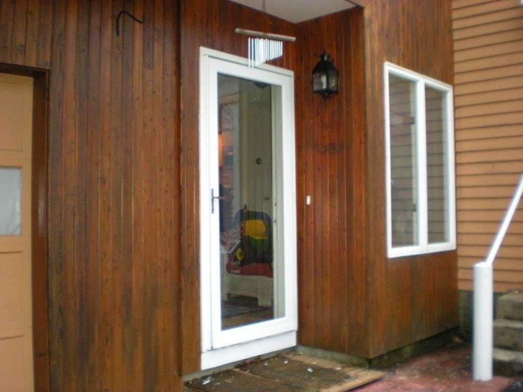 east coast windows east coast styler painting and staining exterior of house doors windows
