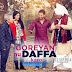 Goreyan Nu Daffa Karo 2014 Indian Punjabi Movie Watch Online Full hd Dvdrip Blue Ray