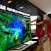 'Sony-toestel kan 4K video schieten'