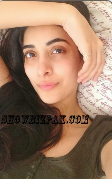 Download image Sanam Chaudhry Without Makeup PC, Android, iPhone and ...
