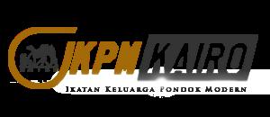 IKPM  KAIRO