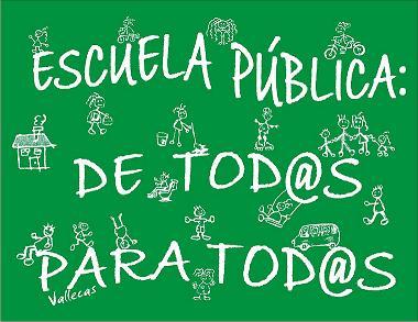 Asamblea intercentros de Cuenca