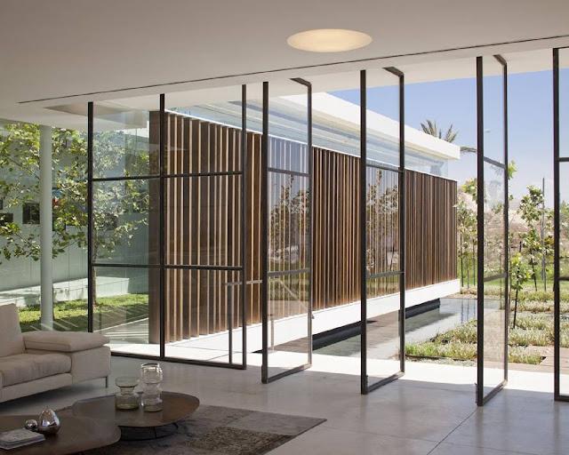 09Gindi-Holdings-Sales-Center-by-Pitsou-Kedem-Architects