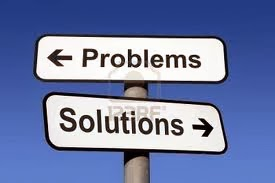 http://www.earnonlineng.com/2013/10/10-online-business-problem-and-possible.html