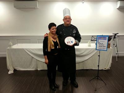 chef contest: antichi sapori delle puglie