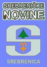 Srebreničke Novine
