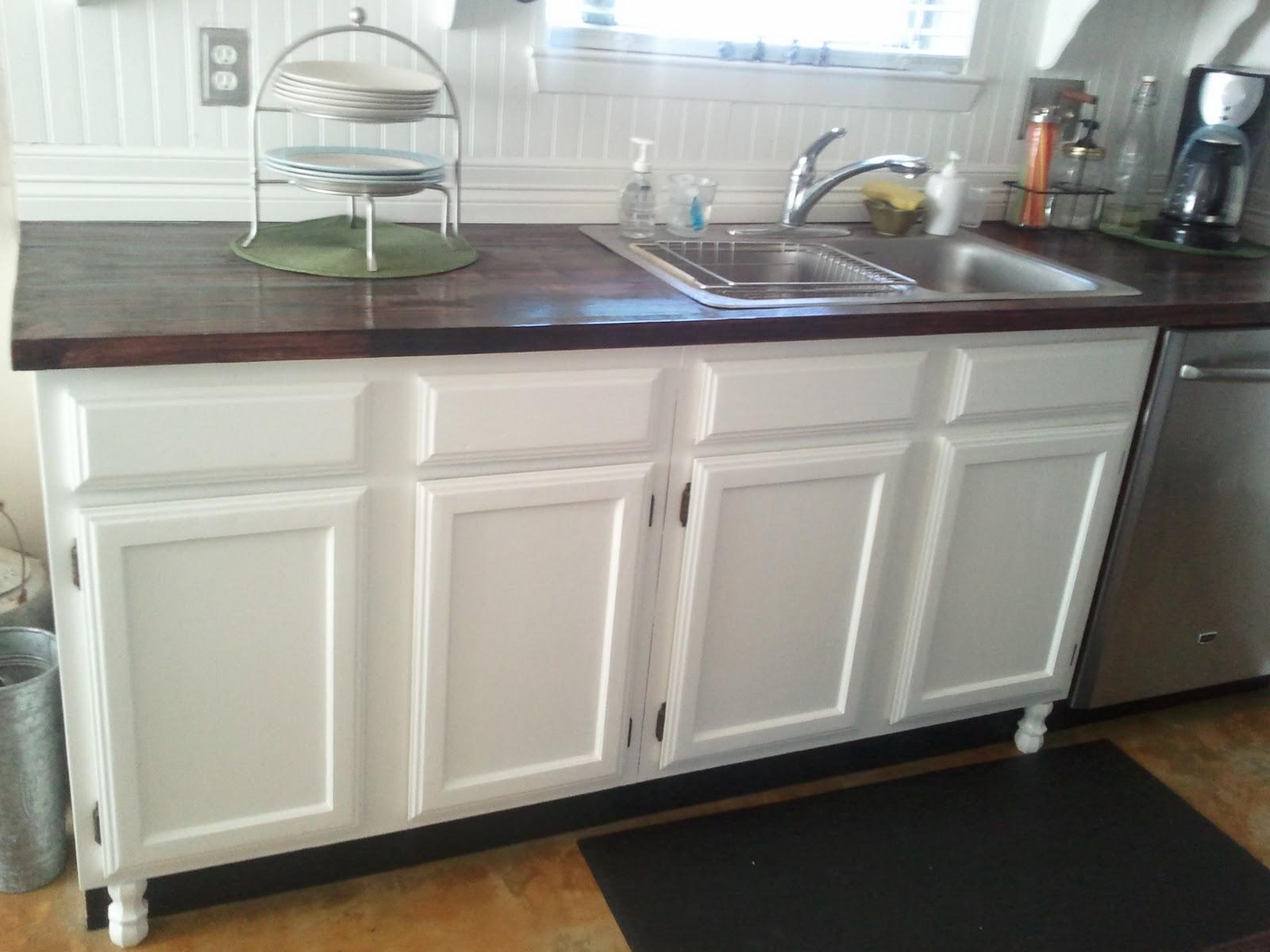 kitchen furniture interior kitchen modern grey