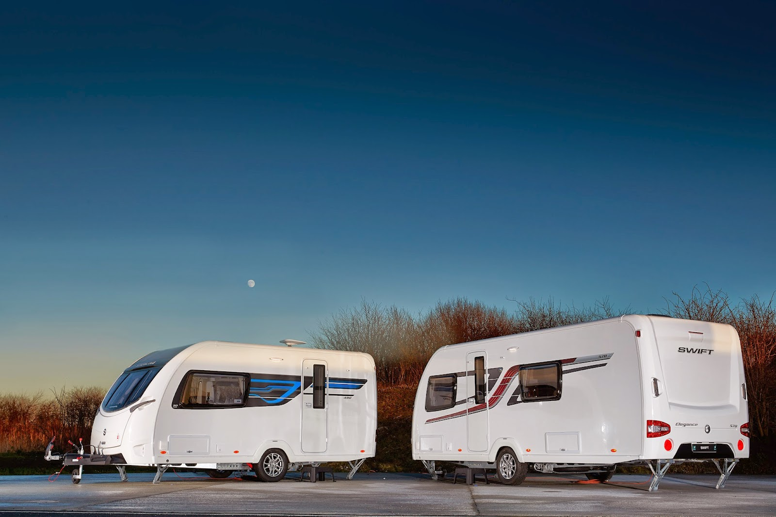 http://www.swiftgroup.co.uk/caravans/swift/elegance/features