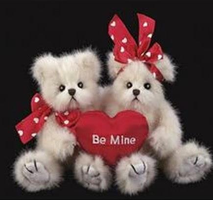 http://www.bonanza.com/listings/Bearington-Lover-Lane/10036708