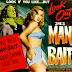 HAMMER FILM NOIR PRESENTS MAN BAIT W/ DIANA DORS PHOTOS