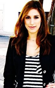 Caitilin Espinosa