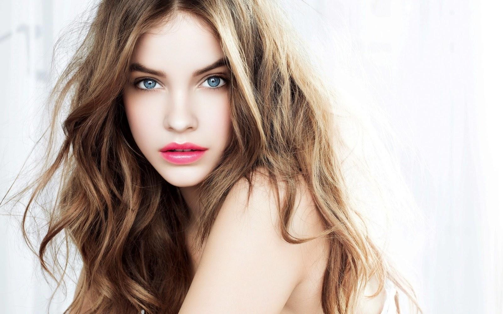 Genç Gösteren Saç Modelleri