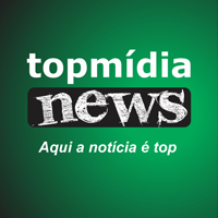 TOP MÍDIA NEWS