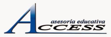 ACCESS ASESORIA EDUCATIVA