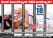 Oka Criminal Prema Katha wallpapers-thumbnail-13